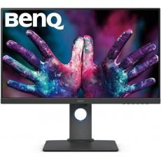 Monitor para diseño gráfico...
