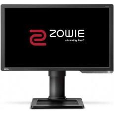 Monitor Benq Zowie XL2411P...