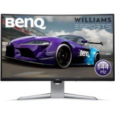 Monitor curvo Benq EX3203R...