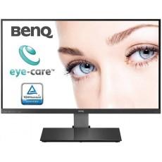 "Monitor Benq EW2775ZH 27""..."