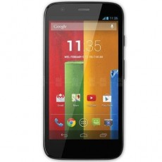 Motorola moto g 8 gb...