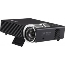 Asus b1m - proyector dlp...