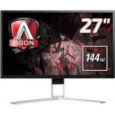 """Monitor AOC LED 27"""" AOC..."""