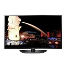 Televisor 32 led lg smart...