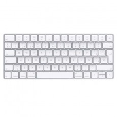 Apple MLA22Y/A - Teclado...