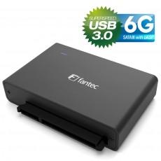 Fantec USB 3.0 a SATA...