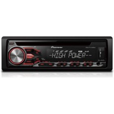 Autoradio Pioneer DEH-4800FD