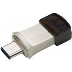 Memoria USB Transcend...