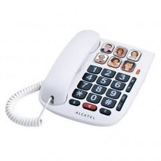 Alcatel TMAX10 Teléfono de...