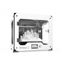 Impresora 3d BQ witbox 2...