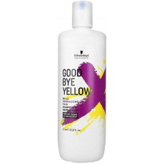 Goodbye Yellow Champú 1000Ml