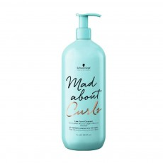 Mad About Curls Champú Low...