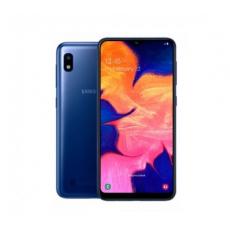 Movil Smartphone Samsung...