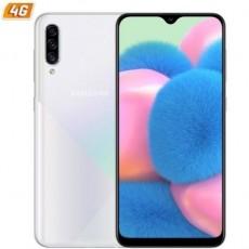 Samsung Galaxy A30s Blanco...