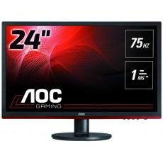 """Monitor AOC 24"""" Gaming..."""