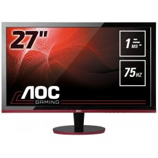 """Monitor AOC Gaming 27""""..."""