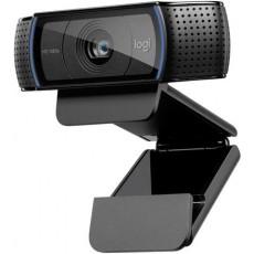 Webcam Logitech HP PRO C920...