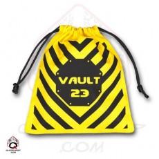 Qw bolsa dados vault 23...