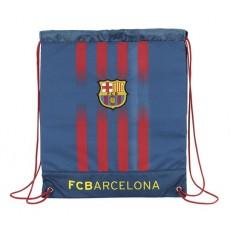 F.c. barcelona 2014 - saco...