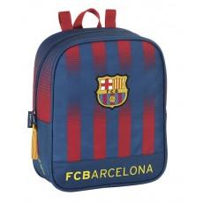 F.c. barcelona 2014 -...