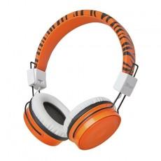Auriculares Bluetooth TRUST...