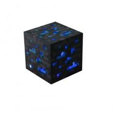Cubo minecraft diamond ore