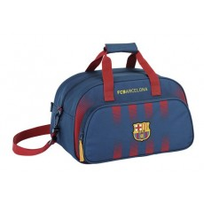 F.c. barcelona 2014 - bolsa...