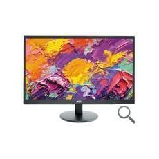Monitor aoc E2270SWHN 21.5...