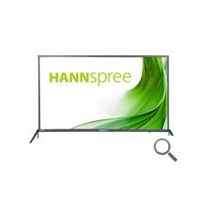 Hanns g HL326UPB monitor...