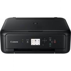 Canon Pixma TS5150...