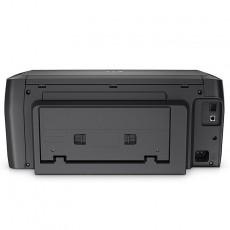 Impresora HP inyeccion...