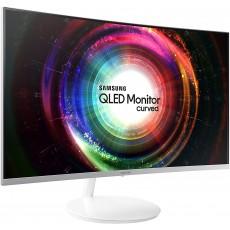 Monitor para PC Samsung...