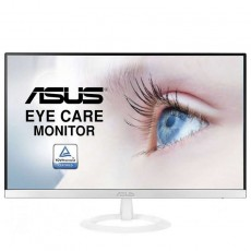 Monitor Led Asus VZ249HE-W...