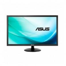 Monitor Asus...