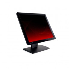 "Monitor 17"" Tactil Tpv..."