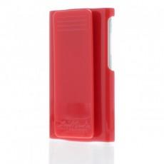 Funda nano clip for ipod...