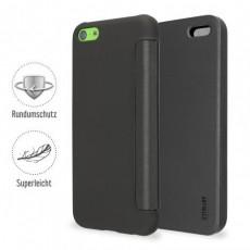 Smartjacket para iphone 5c...