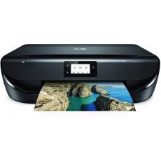 HP Envy 5030 - Impresora...