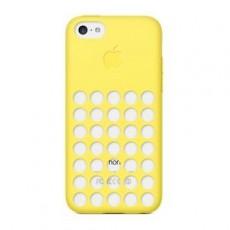 Funda iphone 5c case -...