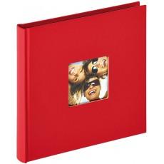 Álbum de fotos Walther Fun...