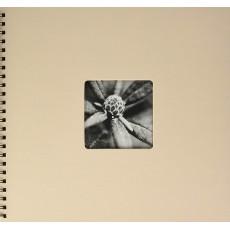 Álbum de fotos 10609 Hama...