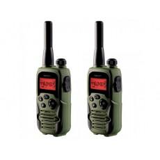 Topcom twintalker 9500...