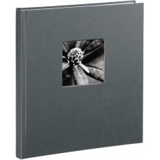 Hama Fine Art Album gris...