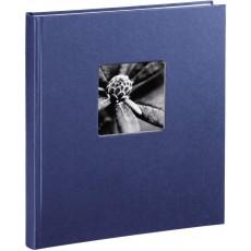 Hama Fine Art Album azul...
