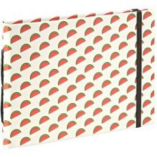 Hama Melons Album libro...
