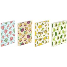 Hama Fruits Softcover Album...