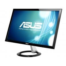 Asus vx238h - monitor led...