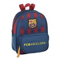 F.c. barcelona 2014 - mini...
