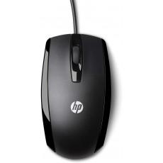 Ratón HP E5E76AA, con cable...