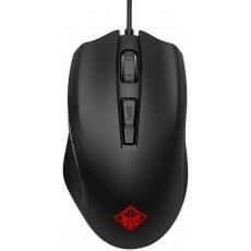 Ratón HP OMEN Mouse 400,...